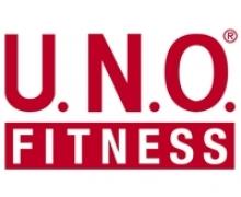 UNO Fitness profi fitneszgép család