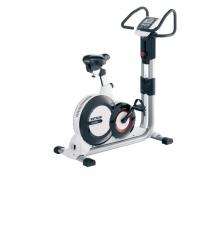 Kettler Axiom ergométer szobakerékpár