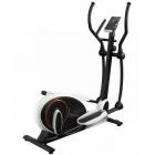 Bremshey CR3 elliptikus tréner