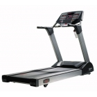 U.N.O. Fitness LTX5 PRO futópad