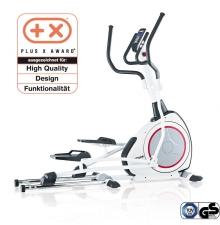Kettler Elyx 1 elliptikus tréner díj
