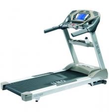 U.N.O. Fitness TR4.0 futópad
