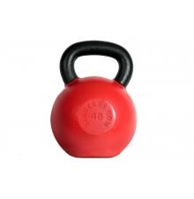 360 Gears Elite+ Kettlebell 48 kg
