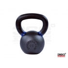 360 Gears Full Force Kettlebell 12 kg
