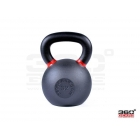360 Gears Full Force Kettlebell 32 kg