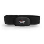 Polar H7 Bluetooth kódolt mellkasi jeladó