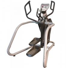 U.N.O. Fitness SCT3 elliptikus tréner