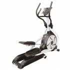 U.N.O. Fitness XE60 elliptikus tréner