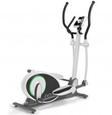 Tunturi GO Cross R 30 elliptikus tréner
