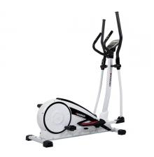 Hammer Crosslife XTR elliptikus tréner