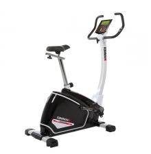 Hammer Cardio XTR szobakerékpár