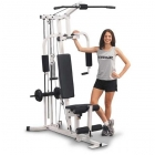 Powerline PHG-1000 multi gym kombinált gép