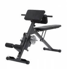 Finnlo Ab Trainer / Back Trainer