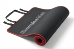 Tunturi fitness matrac