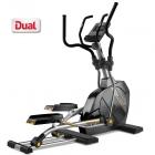 BH Fitness Front Drive 19 Dual elliptikus tréner