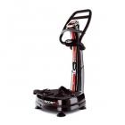 BH Fitness Vibroboost GS Sports Edition vibrációs gép