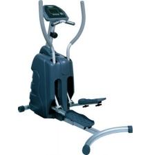 Steelflex XE-3700H step elliptikus tréner