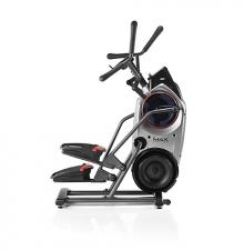 Bowflex M5 Max Trainer
