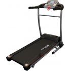 Motive Fitness TR250 futópad