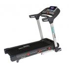 Motive Fitness TR450 futópad