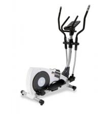 BH Fitness NLS14 Top Dual elliptikus tréner