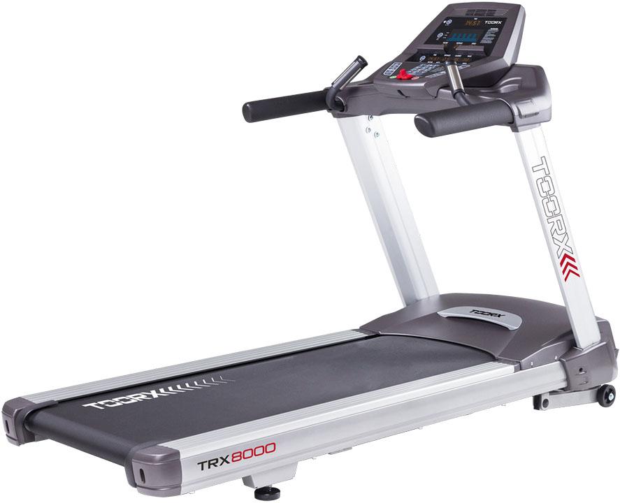 Toorx TRX-8000 futópad