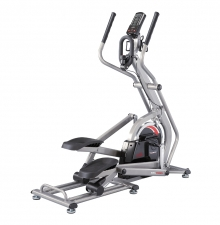 Toorx ERX-7000 elliptikus tréner
