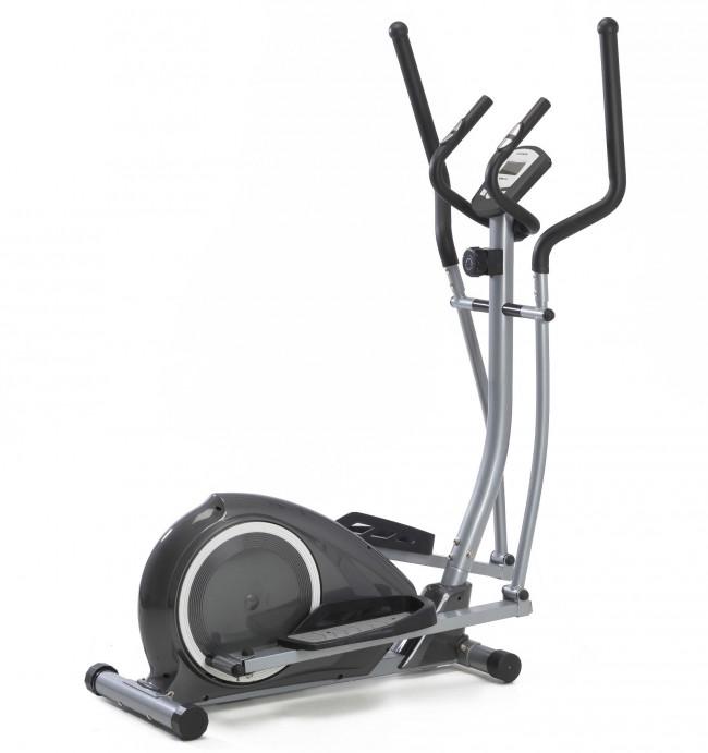 Toorx ERX-70 elliptikus tréner