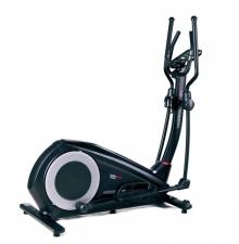 Toorx ERX-300 elliptikus tréner