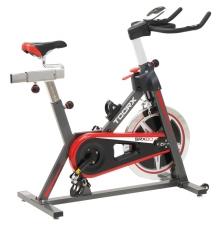 Toorx SRX-60 Spin Bike szobakerékpár