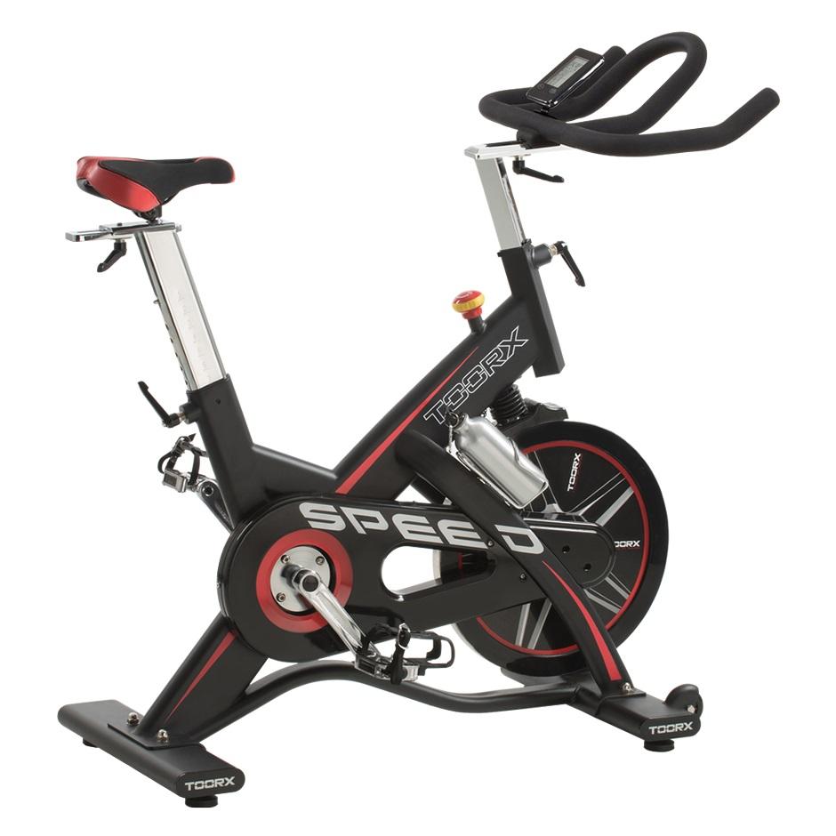 Toorx SRX-95 Spin Bike szobakerékpár