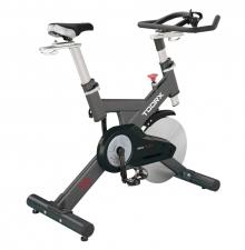 Toorx SRX-7000 Spin Bike szobakerékpár