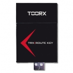 Toorx TRX Route Key