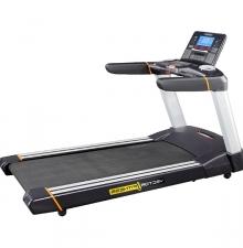 Vector Fitness 780 futópad