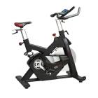 Toorx SRX-300 Spin Bike szobakerékpár