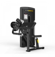 Vector Fitness Orion bicepszgép