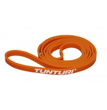 Tunturi Power Band szalag extra könnyű