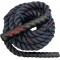 Tunturi funkcionális kötél 15m