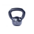 360 Gears Military Kettlebell 8 kg