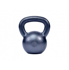 360 Gears Military Kettlebell 16 kg