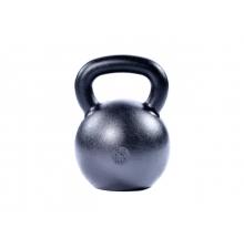 360 Gears Military Kettlebell 36 kg