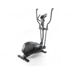 Kettler Rivo 2 elliptikus tréner