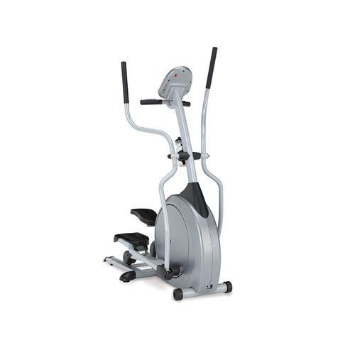 Vision X1500 Premium elliptikus tréner