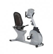 Vision R2250 Premium háttámlás szobakerékpár