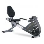 BH Fitness Comfort Evolution Program háttámlás szobakerékpár