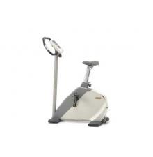 Tunturi E30 ergométer szobakerékpár