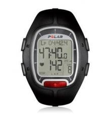 Polar RS100 pulzusmérő óra
