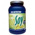 Pro Nutrition Iso Soy szója fehérje 750 g