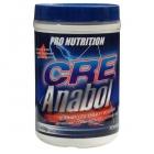 Pro Nutrition CreAnabol 500 g speciális kreatin