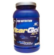 Pro Nutrition Vitargo 1350 g